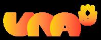 una logo res